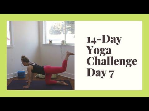 quarantine-yoga---14-day-yoga-challenge---day-7