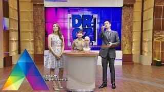 dr oz indonesia letak jerawat berkaitan dengan kesehatan 01 04 16