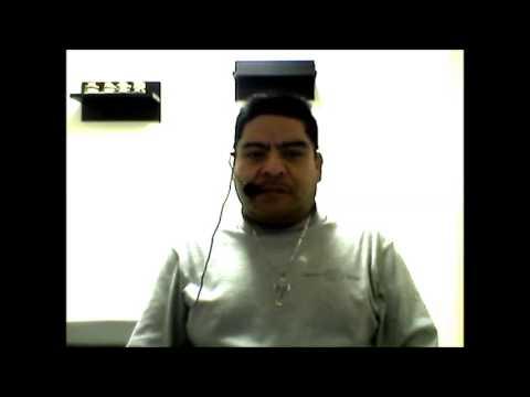 Dr Calvins Clinic Spanish Español Testimonios Gerardo