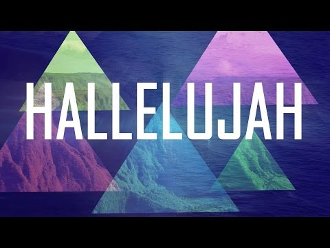 Cloverton - God Help Me to Be (Official Lyric Video)