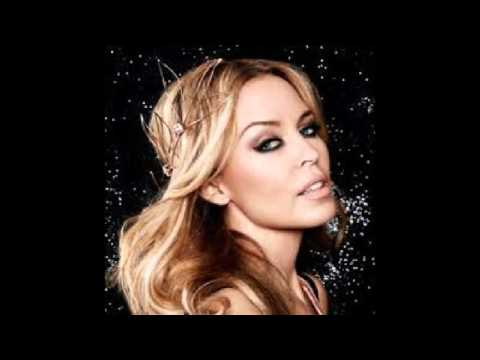 Kylie Minogue - Fever (Extended Mix