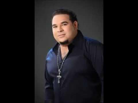 El Chaval De La Bachata - Clasico Mix