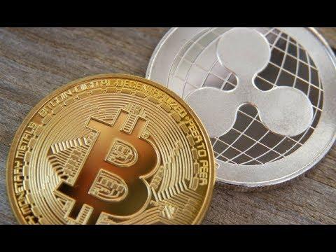 "Bitcoin And NASDAQ ""Not A Good Fit"""