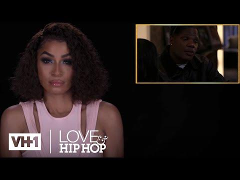 Check Yourself Season 7 Episode 4: A Friend In Need | Love & Hip Hop: Atlanta