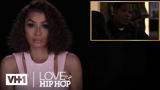 A Friend In Need - Check Yourself Season 7 Episode 4 | Love & Hip Hop: Atlanta