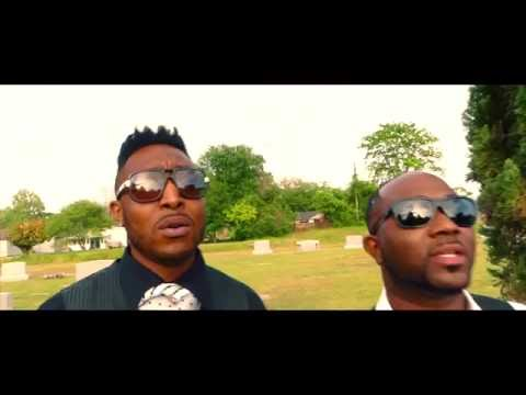 DT Ft. DonParee - Reminiscing (Official Video)