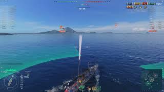опять ВМС Японии на вершине