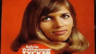 Sylvia Vrethammar - Sylvia