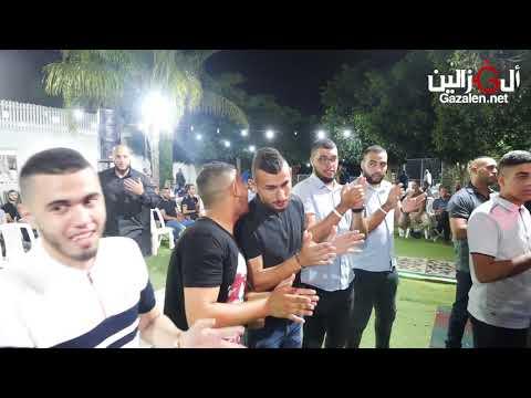 اشرف ابو الليل أفراح ال الكرم ام الفحم