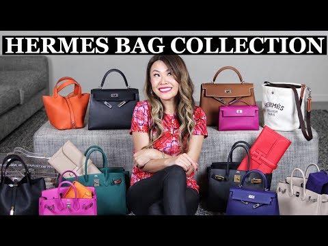 cb717f632b66 Birkin bag maker Hermes sees no slowdown in Chinese sales - WorldNews