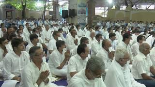 Ill Effects of Jealousy   25 Karma Siddhant   Law of Karma   Jain Religion   Concept of Jainism