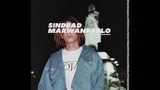 SINDBAD - MARWAN PABLO PROD MARWAN PABLO 8D VERSION