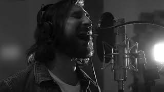 Nic Cester - God Knows Recordings