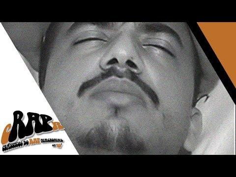 Detentos Do Rap - Baseado Em Fatos Reais Vídeo-