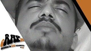 Detentos Do Rap - Baseado Em Fatos Reais (Vídeo-Clipe OFICIAL) [HD]