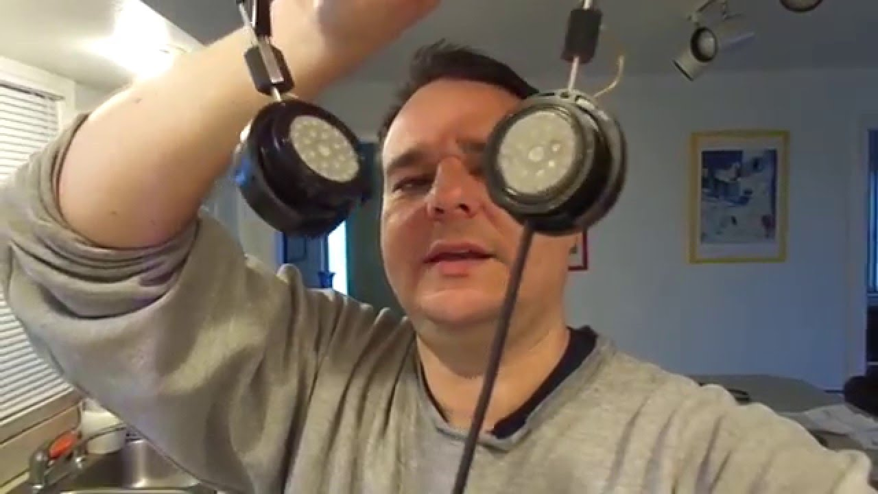 grado sr 60 headphone wire mod youtube rh youtube com
