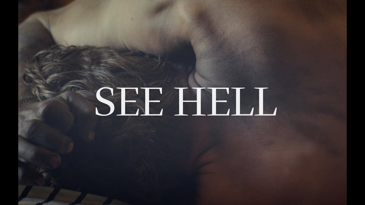 agent-fresco-see-hell-official-music-video-agent-fresco