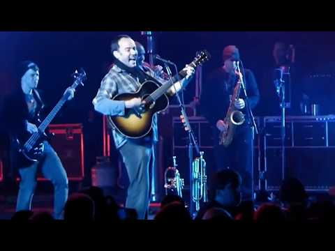 Dave Matthews Band - 5/25/13 - [Full Show] - SPAC N1 - [Multicam/HQ-Audio] - Saratoga Springs, NY