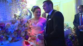 Свадьба Ивана и Атории  с4
