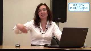 видео обслуживание клиентов