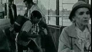Schwarzfahrer (greek subtitles)