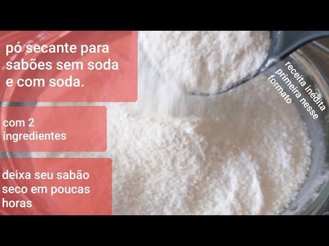 receita-inÉdita-pÓ-secante-caseiro-n°-1-para-sabÕes-sem-soda-e-com-soda.