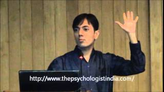 How to Talk to a Person with Borderline Personality Disorder BPD