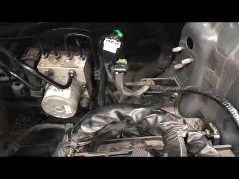 [DIAGRAM_34OR]  How to remove fuel filter in a Kia Sportage 2006-2013 1.7tdi ecomotive -  YouTube | 2013 Kia Soul Fuel Filter |  | YouTube