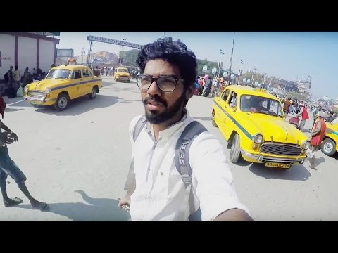 Funk You in Kolkata | Day 9 Vlog