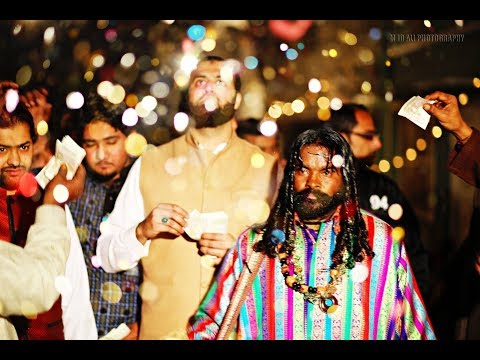 Best dhol beats presented by M JD ALI  02