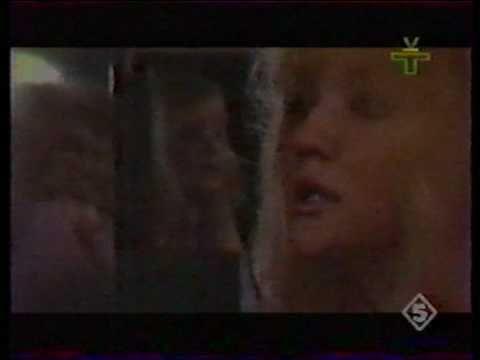 """""""Не плачь"""" Т.Буланова (Клип 1991)из YouTube · Длительность: 5 мин5 с  · Просмотры: более 214.000 · отправлено: 15-1-2011 · кем отправлено: Татьяна Буланова"""