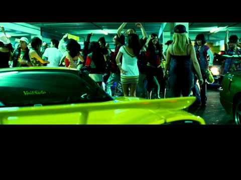 FAST and FURIOUS: TOKYO DRIFT - Final Race (Mustang vs 350Z) #1080HD from YouTube · Duration:  6 minutes 8 seconds