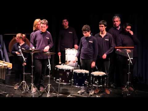 Ridotto del Teatro Comunale di Firenze - Concerto del