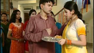 Kahan Se Laiye No (Haldi) [Full Song] Doliya Kahaar