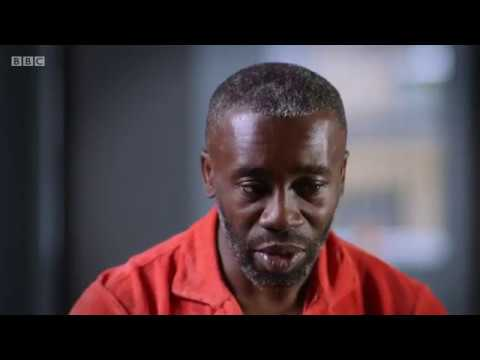 imagine   , Winter 2017  4  Chris Ofili   The Caged Bird's Song BBC Documentary 2017