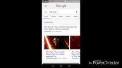 Bilder von Google herunterladen🌐
