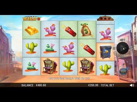 Азартные игры игровые автоматы играть бесплатно дикий запад фильмы hd 720 казино