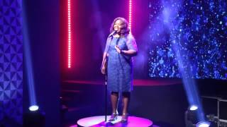 Download Jacquelyn Performs Suddenly By Billy Ocean | MTN Project Fame Season 8 Mp3 and Videos