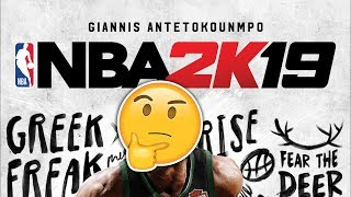 Should You Buy NBA 2K19? One Month Review