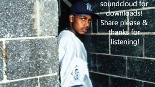 AZ - Doe Or Die (RuggedRob Remix)