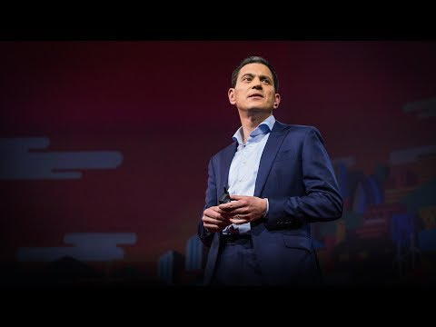 Download Youtube: The refugee crisis is a test of our character | David Miliband