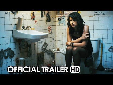 Appropriate Behavior Official Trailer 1 (2015) - Comedy Movie HD