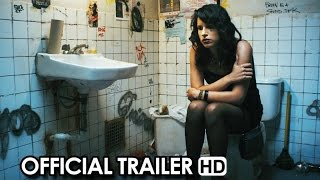 Appropriate Behavior Official Trailer 1 (2015) - Comedy Movie HD