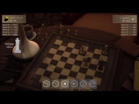 Chess Ultra_20200910110830  