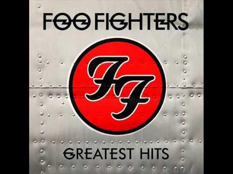 Foo Fighters - Everlong [HQ] mp3