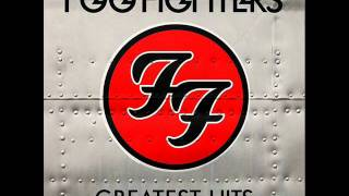 Foo Fighters - Everlong [HQ]