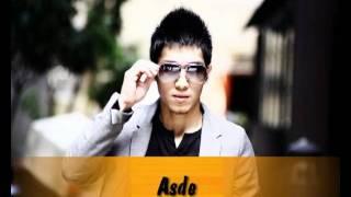 Anugerah Pelangi 2010/2011 TOP 5 Artis Solo Baru Pilihan.avi
