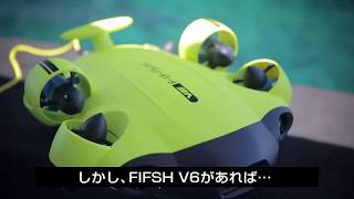株式会社サンレコ・SANRECO 商品プロモーションビデオ