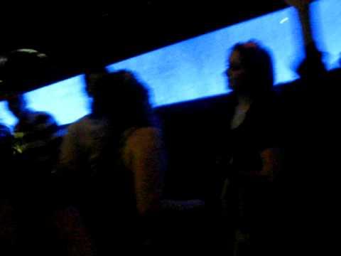 Benny Benassi - Spaceship (Fedde le Grand remix)