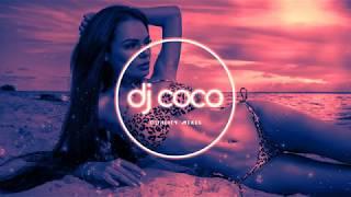 Muzica Noua Martie 2019 - Mix Special